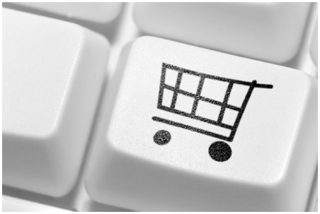 Now more number of people are using internet to shop groceries. When the groceries are ordered online it will be delivered to the home. But the major advantage of buying &#x2026; <a href='http://www.consumer20.com/Supermarket/Why-One-Should-Compare-Prices-of-Online-Supermarket-.html'>more...</a>